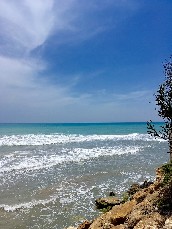 Lido-di-Noto-Sicilië (5)