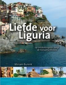 Liefde-voor-Liguria
