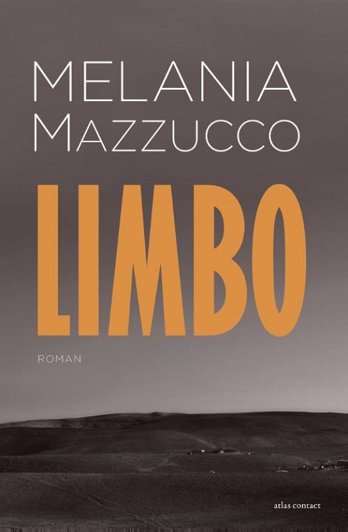 Mazzucco_Limbo.indd