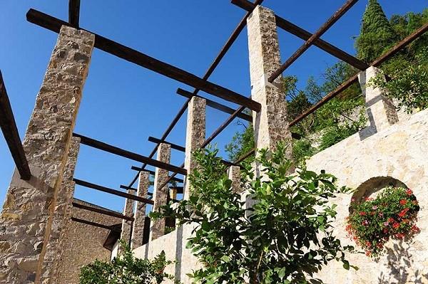 Limonaia-del-Castel-Limone-sul-Garda (2)