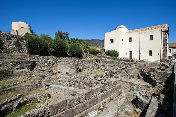 Lipari-castello-museum (1)