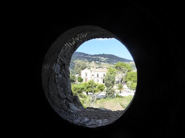 Lipari-castello-museum (3)