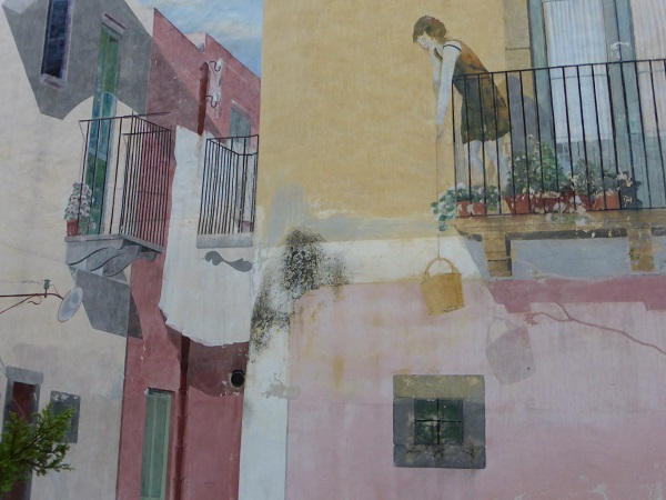 Lipari-street-art (1)