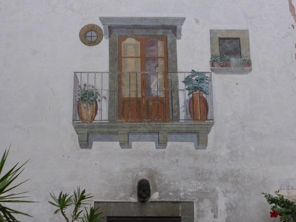 Lipari-street-art (3)