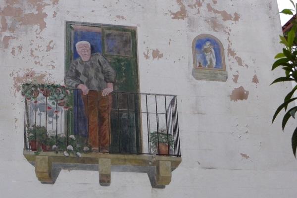 Lipari-street-art (4)
