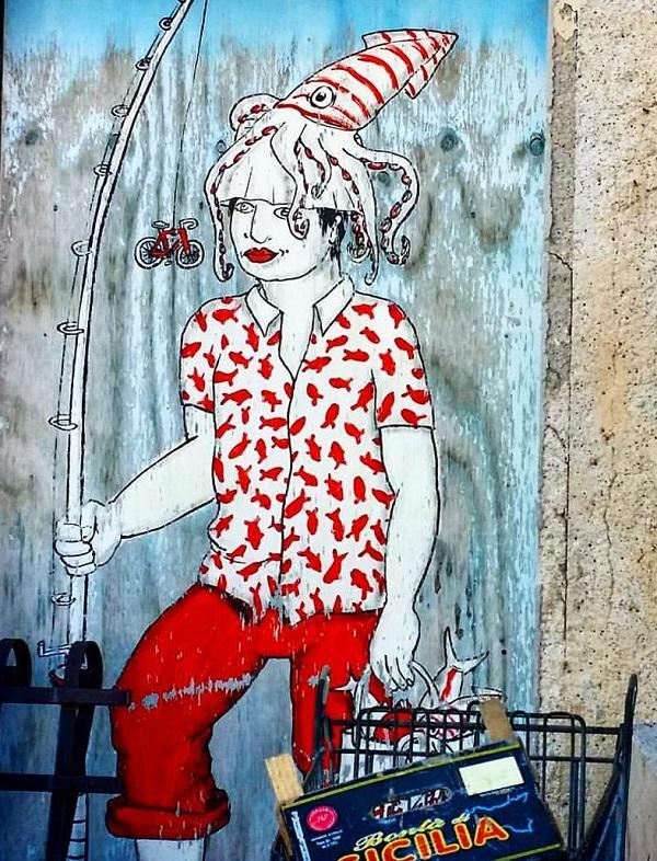 Lipari-street-art (5)