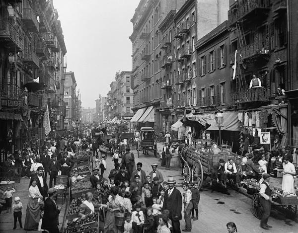Little-Italy-New-York-geschiedenis (1)
