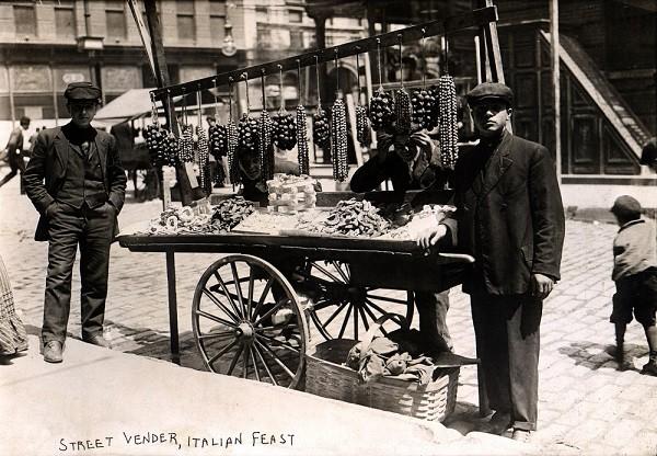 Little-Italy-New-York-geschiedenis (2)