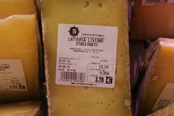Livigno-Latteria (7)
