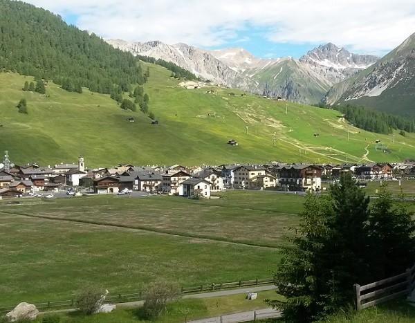 Livigno-Sondrio (2)