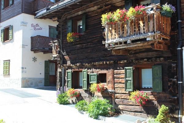 Livigno-bergen-baita (1)