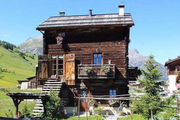 Livigno-bergen-baita (2)