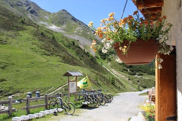 Livigno-mountainbiken-bergen (16)
