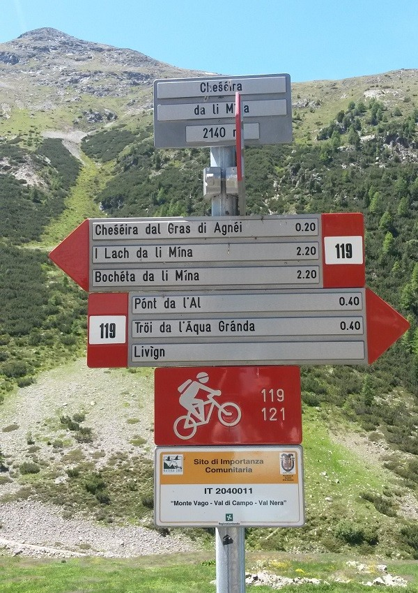 Livigno-mountainbiken-bergen (25)