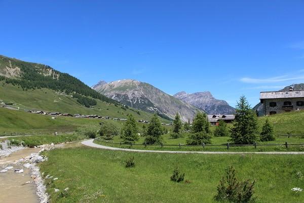Livigno-mountainbiken-bergen (3)