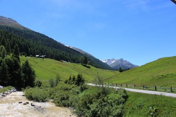 Livigno-mountainbiken-bergen (4)
