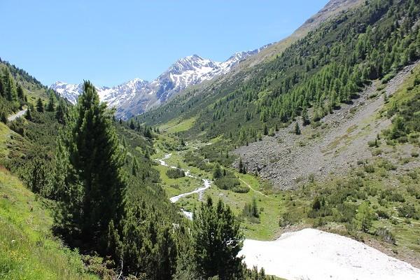 Livigno-mountainbiken-bergen (6)