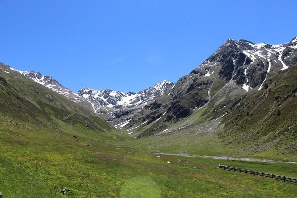 Livigno-mountainbiken-bergen (8)