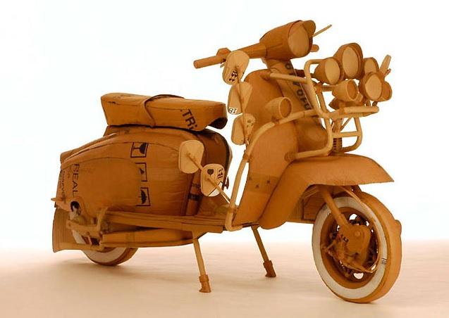 Ливио-Marchi6