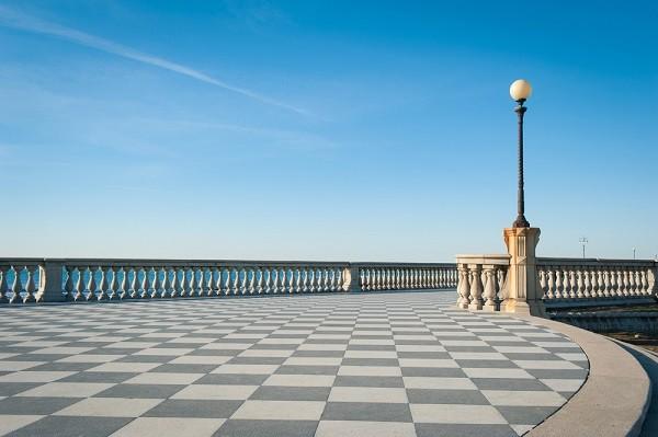 Livorno-Terrazza-Mascagni (1)