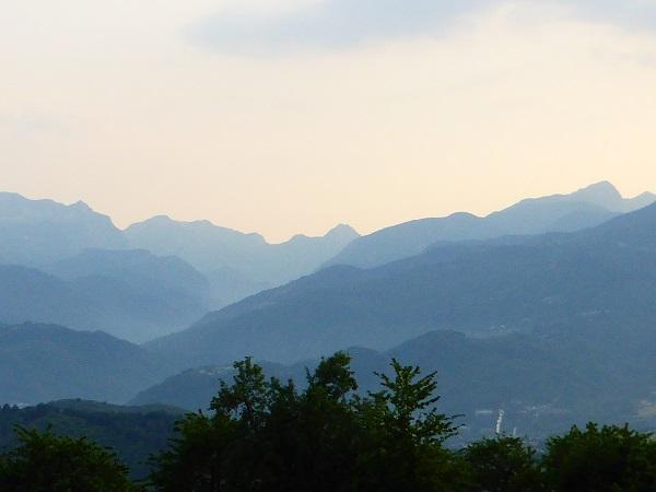 Locanda-del-Moro-Toscane (4)