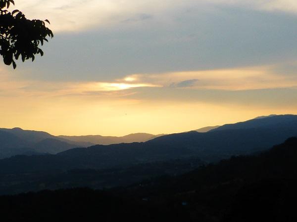 Locanda-del-Moro-Toscane (5)