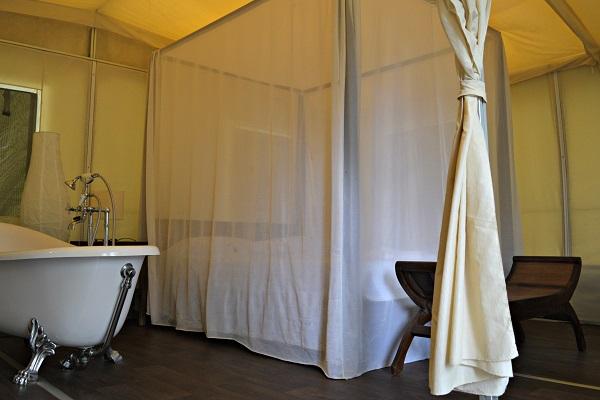 Lodgesuite-Glamping-camping-Orlando-Chianti-Toscane-12