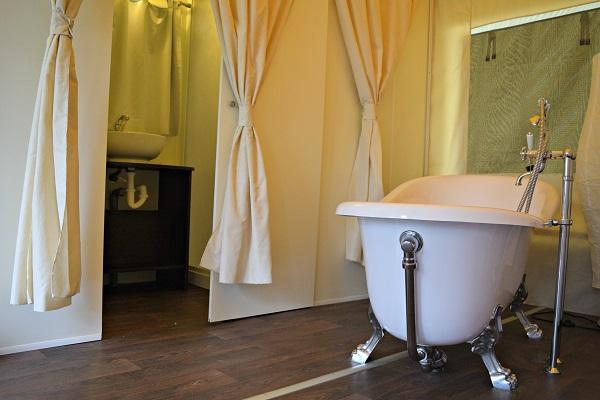 Lodgesuite-Glamping-camping-Orlando-Chianti-Toscane-13