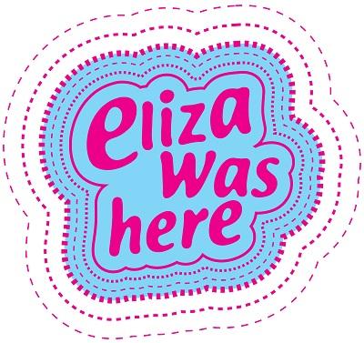 Logo_Eliza_fc-blrz