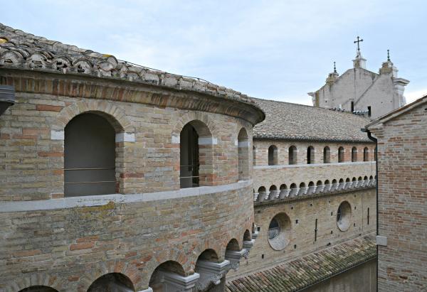 Loreto-Le-Marche (11)