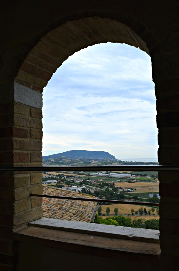 Loreto-Le-Marche (13)