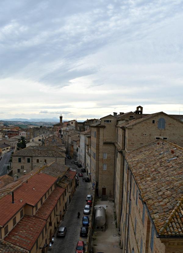 Loreto-Le-Marche (15)