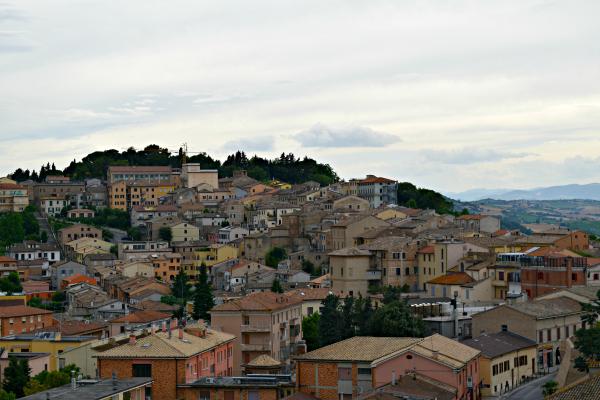 Loreto-Le-Marche (16)