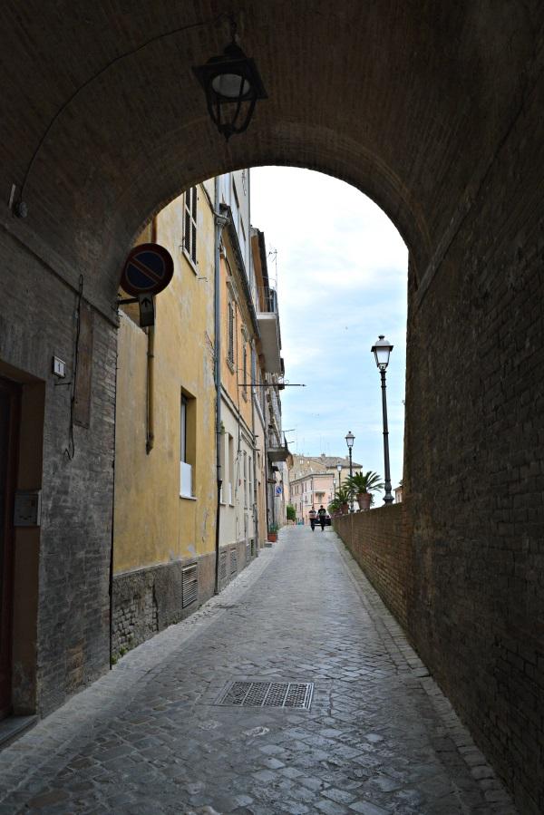Loreto-Le-Marche (2)