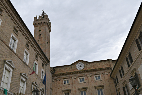 Loreto-Le-Marche (3)