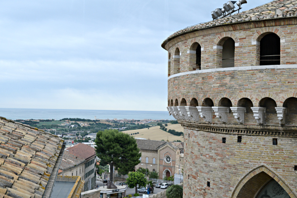 Loreto-Le-Marche (9)