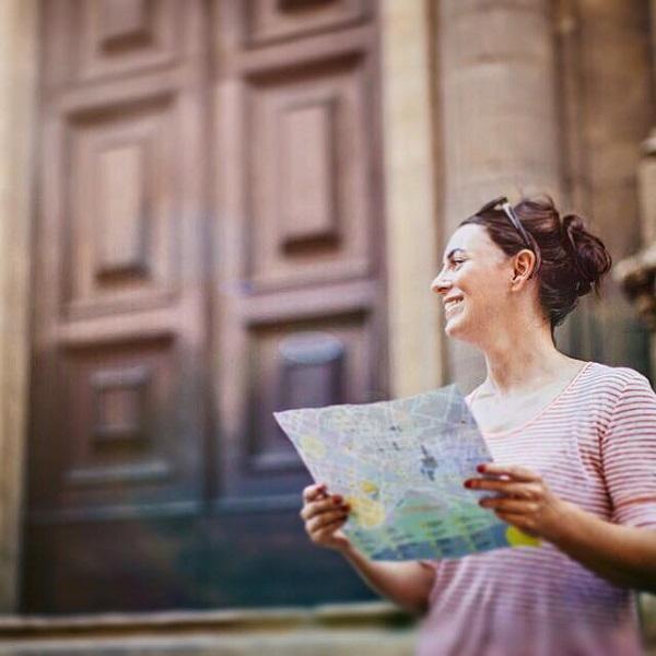 Lost-in-Florence-Nardia-Plumridge-foto-Sofie-Delauw
