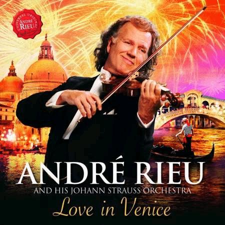 Love-in-Venice-Andre-Rieu