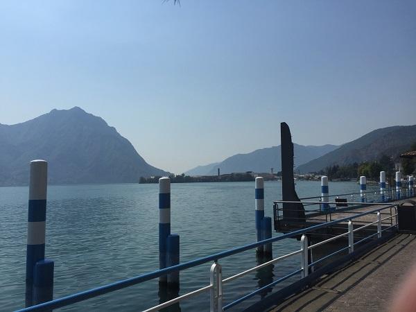 Lovere-Lago-Iseo-meer (1)