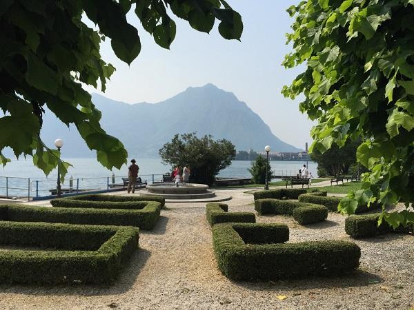 Lovere-Lago-Iseo-meer (11)