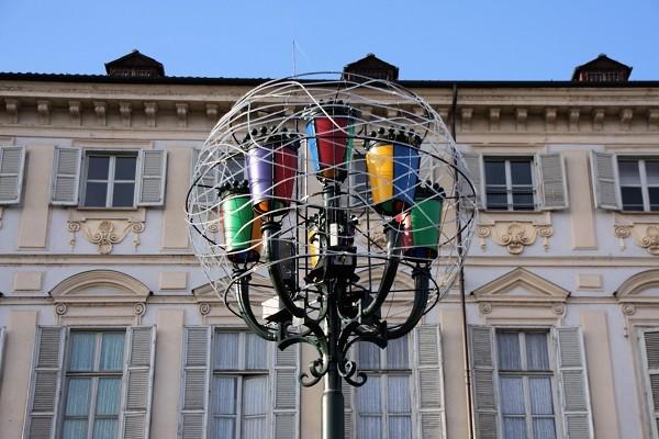 Luci-Artista-Turijn (4)