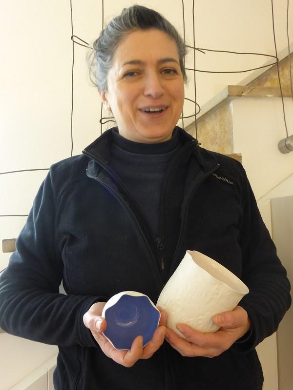 Lucia-Volentieri-Castellina-in-Chianti (10)