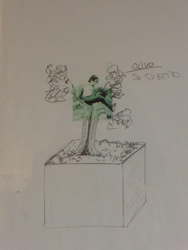 Lucia-Volentieri-Chianti-cubetti (1)