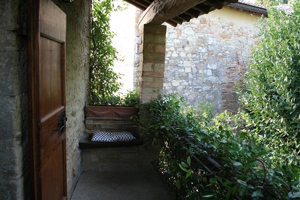 Lucignanello (10)
