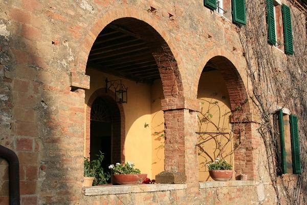 Lucignanello (8)