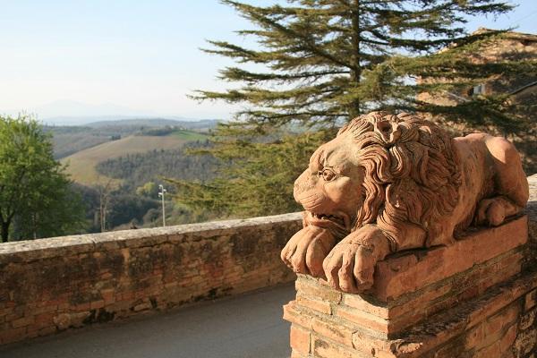 Lucignanello-borgo-details (2)
