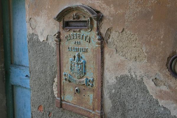 Lucignanello-borgo-details (4)