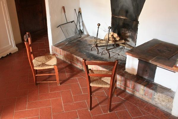 Lucignanello-borgo-haard