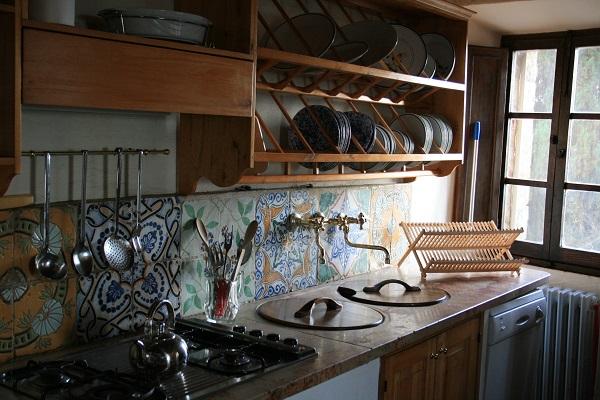 Lucignanello-borgo-keuken (1)