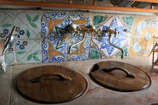 Lucignanello-borgo-keuken (2)